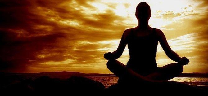 Meditasyondan nasıl para kazanılır?