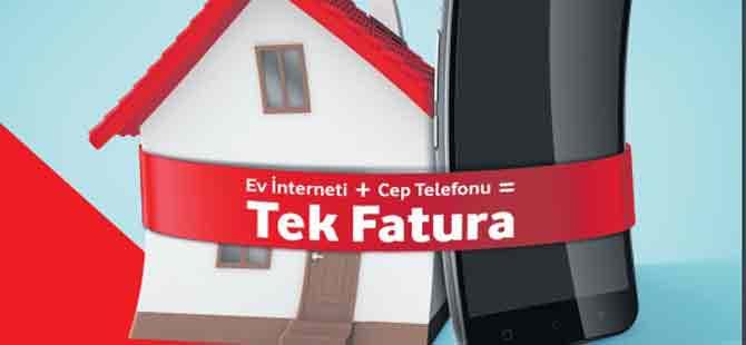 Evde interneti olmayan Telsimli kalmıyor!