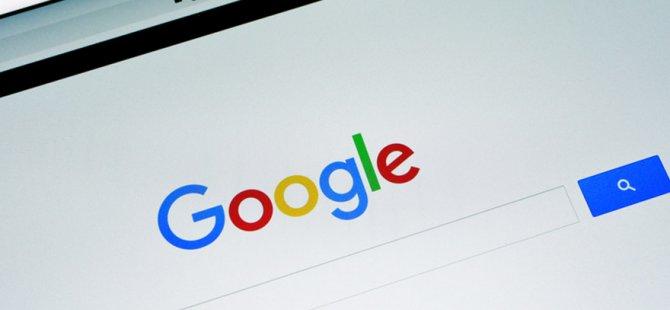 Google'ın işinize yarayacak 10 gizli özelliği!