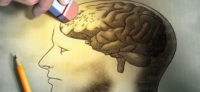 Alzheimer hakkında doğru bildiğimiz 10 yanlış