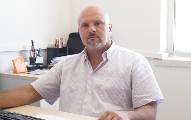 UKÜ'de muhasebe alanında yeni bir bölüm: Bilgisayar Destekli Muhasebe