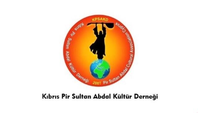 Pir Sultan Abdal Derneği din dersinin seçmeli olmasını istedi