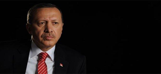 Erdoğan: Mülteciler için vatandaşlık sürecini başlattık