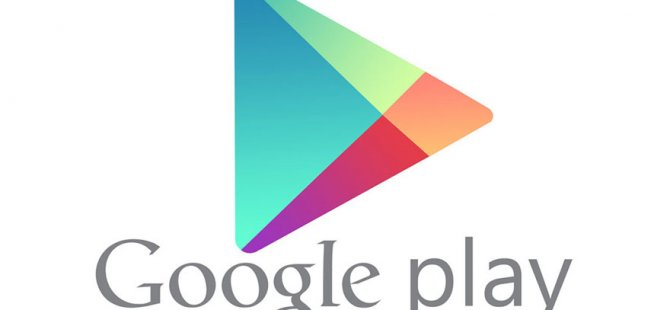 Google Play Store'u güncellemeye hazırlanıyor