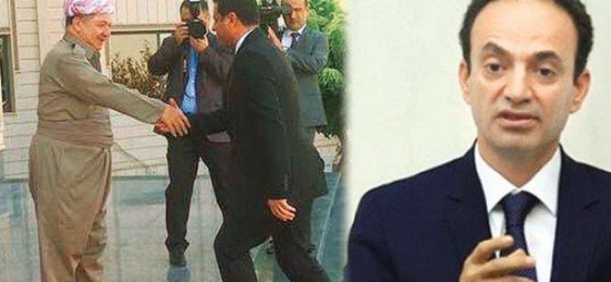 Demirtaş Türkçe konuştu Baydemir Kürtçe'ye çevirdi