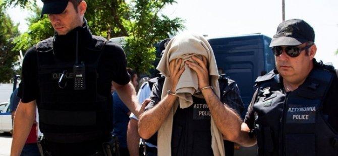 Çipras: Darbelere karışanların Yunanistan'da yeri yoktur