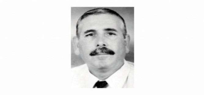 Merhum Milletvekili Ahmet Elbasan Pazartesi günü anılacak
