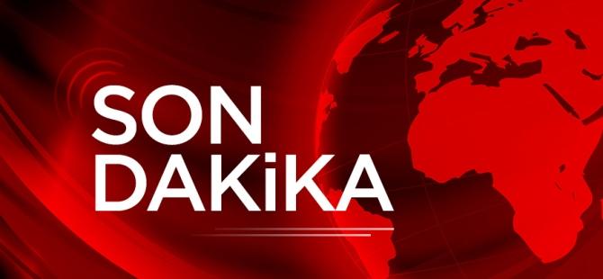 KTİMB Yönetim Kurulu'ndan eylem kararı çıktı