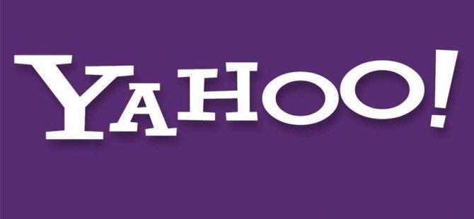 Yahoo: 500 milyon kullanıcı hacklendi