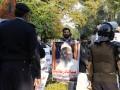 Bangladeş'te Cemaat-i İslami lideri ve 13 kişiye idam cezası