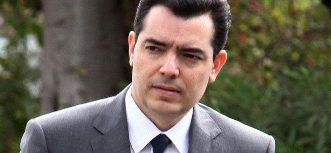 Rum Savunma Bakanı Bratislava'ya gidiyor