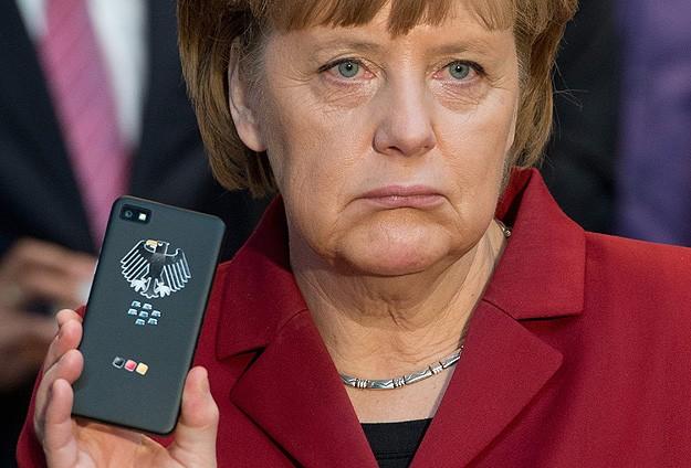Almanya, Obama'nın açıklamalarından tatmin olmadı