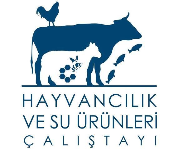 Hayvancılık ve Su Ürünleri Çalıştayı gerçekleştiriliyor