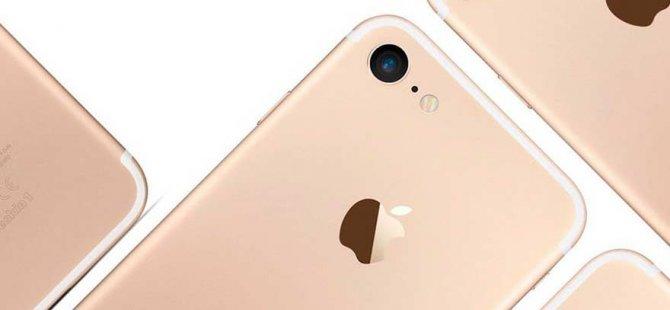 iPhone 7 başarılı olmayabilir