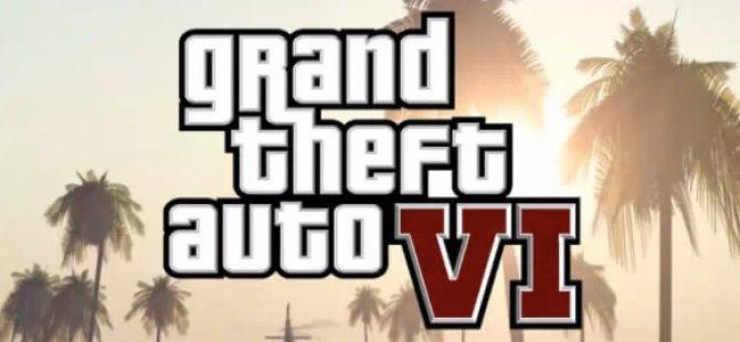 GTA 6 çıkmayacak mı?