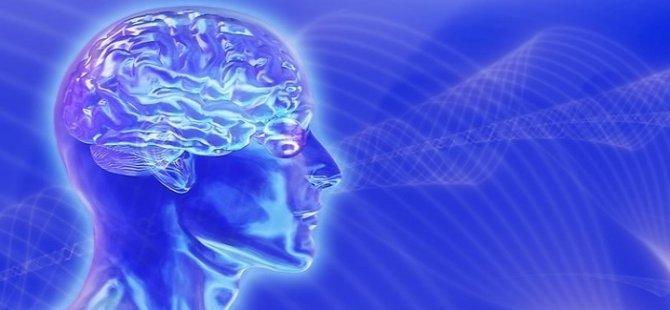 Bilim insanları açıkladı: 6. his aslında mutasyon geçirmiş bir gen