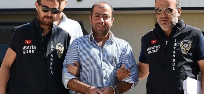 Tekmeci saldırgana 8 yıla kadar hapis istendi