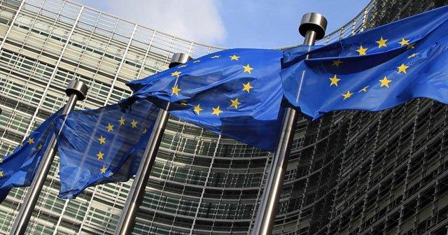 Kayıplar için 3 milyon Euro daha