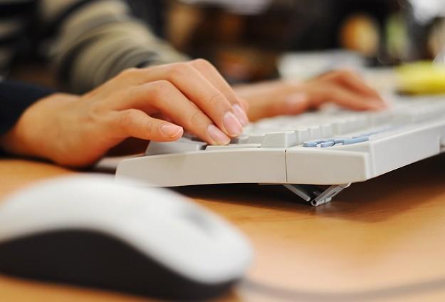 Almanya'da 16 milyon kişinin internet bilgileri çalındı