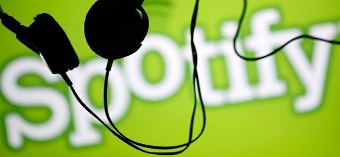 Spotify SoundCloud'u satın almak için görüşmeler yapıyor