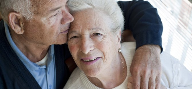 Yaşlılara ve yaşlılık hastalıklarına dair neler biliyorsunuz?