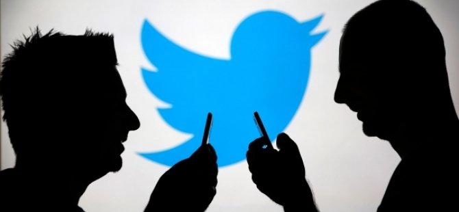 Twitter gizlilik kurallarını değiştirdi