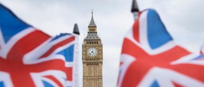 İngiltere Dışişleri Bakanlığı: Kıbrıs'ın Yeniden Birleşmesi Tarihi Fırsat