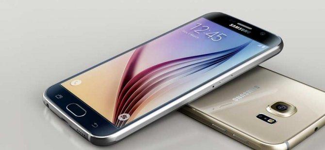 Google ve Samsung'tan ortak güncelleme