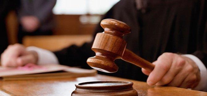 """Mahkeme, """"FETÖ'nün amacı belli değil"""" diyerek iddianameyi reddetti"""