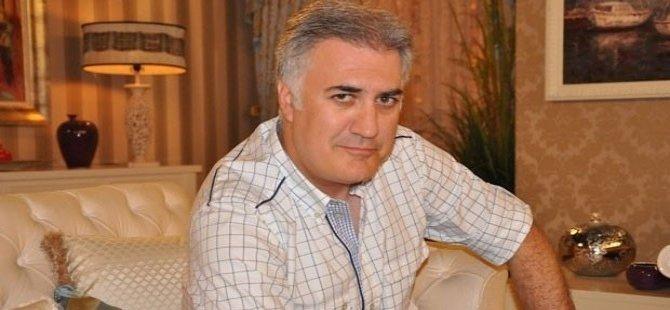 Tamer Karadağlı: Şehvet kurbanıyım