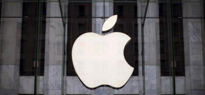 Apple yüklü tazminat ödeyecek