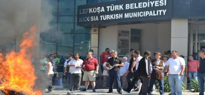 LTB çalışanları beraat etti