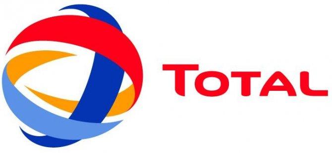 Fransız .Total isimli şirket,  Limasol'u üs olarak kullanacak