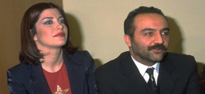 Deniz Akkaya: Yılmaz Erdoğan'a hâlâ aşığım