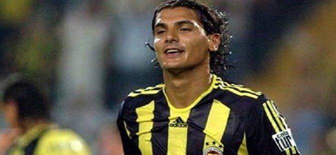 Eski Fenerbahçeli Önder Turacı, eski eşinin kardeşi tarafından bıçaklandı!