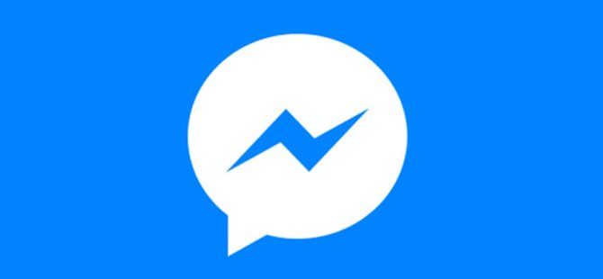 Facebook Messenger artık çok daha güvenli
