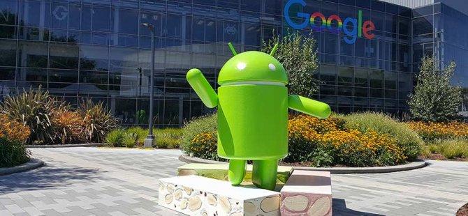 Google ses getirecek yeniliklerini duyurdu