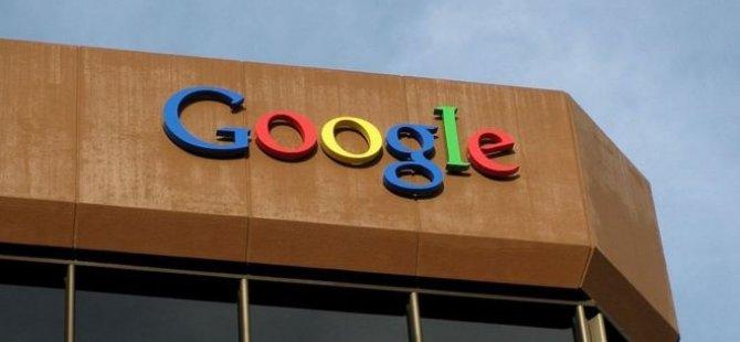 Google, 100 bin euro'luk reklam veren 12 yaşındaki çocuğu 'affetti'