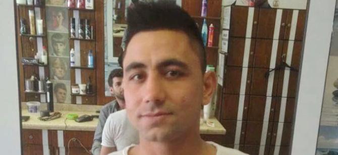 Mehmet Ali Eligön'e otopsi yapıldı