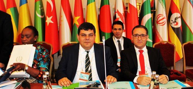 Kıbrıslı Türk gençlere uygulanan izolasyon sonlanacak mı?