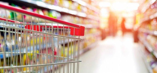 DPÖ enflasyon oranlarını açıkladı