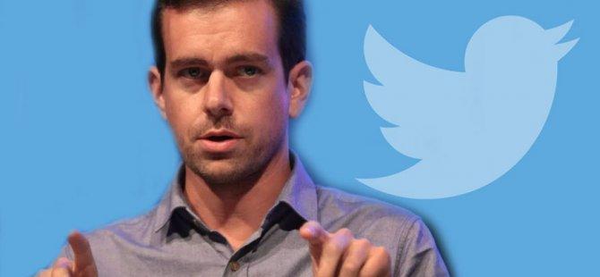 Twitter satılacak mı?