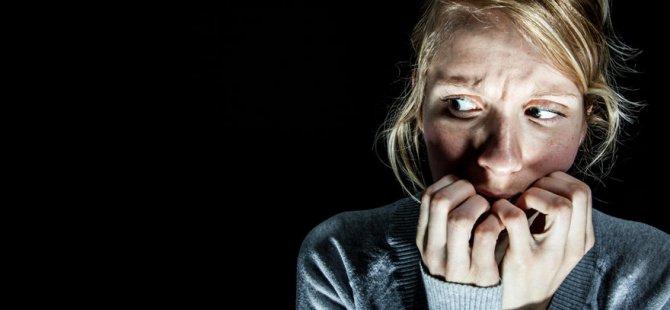 Psikolojik travmanın belirtileri nelerdir?