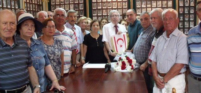 '2'nci Kıbrıs Belgeselleri' Haftası başlıyor