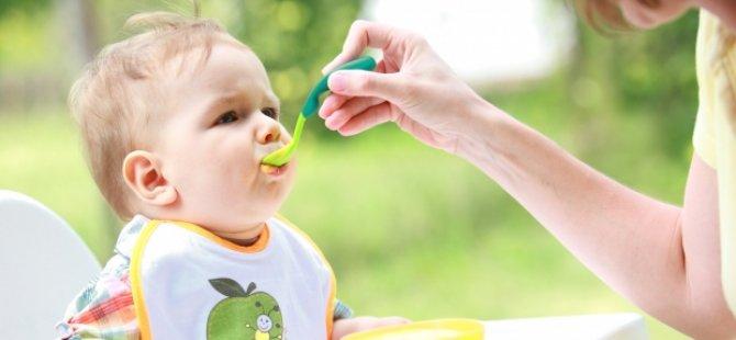 Bebeğini vegan beslemeye çalışırken gelişimini durduran anneye dava