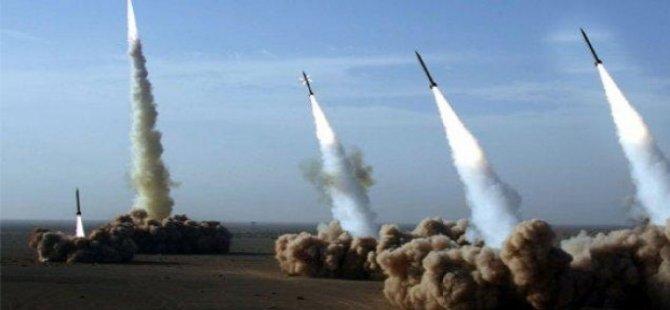 Rusya, Kaliningrad'a nükleer füze yerleştirdi