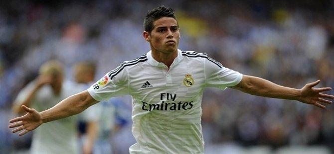 Real Madrid'in yıldızına ölüm tehdidi