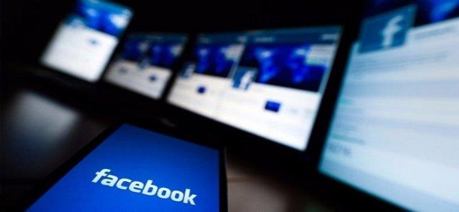 Facebook'ta sadece iki kişi engellenemiyor