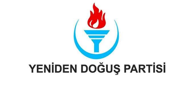 YDP yönetimi belirlendi