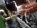 Brezilya'da su karneye bağlanacak